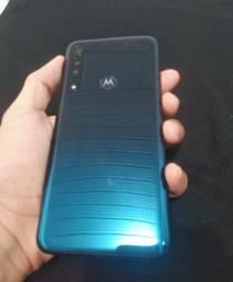 Motorola One Macro 4/64gb