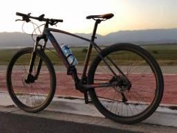 Mountain bike Trinx