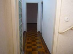 Título do anúncio: Apartamento 2 dormitórios