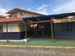 Título do anúncio: S&T/. Ótimas e bem localizada salas comercias na praia da Barra da Lagoa!