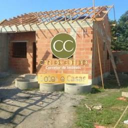 D504 casa em Unamar
