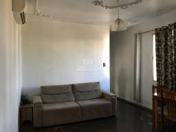 Apartamento para aluguel, 2 quartos, SAO GERALDO - Porto Alegre/RS