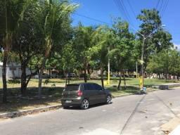 Kitnet Jardim das Oliveiras
