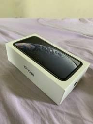 Título do anúncio: iphone xr de 64gb