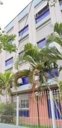 Apartamento à venda com 2 dormitórios em Azenha, Porto alegre cod:304109