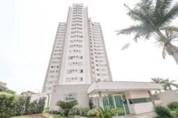 Título do anúncio: Locação   Apartamento com 74,00 m², 3 dormitório(s), 1 vaga(s). Chácara Paulista, Maringá