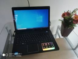 Notebook i5 2410m