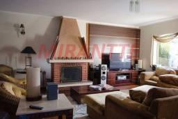 Título do anúncio: Apartamento à venda com 3 dormitórios em Tremembe, São paulo cod:328933