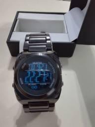 Título do anúncio: Relógio Importado UNLISTED (NOVO)