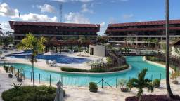 OKA Beach Residence