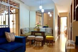Título do anúncio: Apartamento à venda com 3 dormitórios em São joão batista, Belo horizonte cod:324739