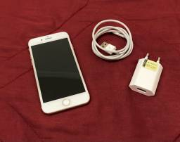 Iphone 8 - 256gb