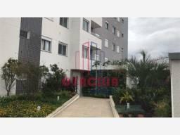 Título do anúncio: Apartamento para alugar com 2 dormitórios em Baeta neves, Sao bernardo do campo cod:27253