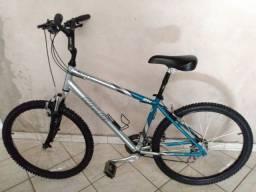 Bike aro 26 Caloi  Confort sport