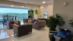 Título do anúncio: 3 suítes com sala ampliada no ludco greenville finamente decorado