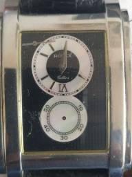 Título do anúncio: Rolex Cellini antigo
