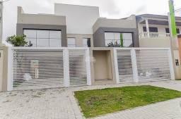 Casa à venda com 3 dormitórios em Vila guarani, Colombo cod:935976