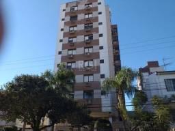 Título do anúncio: Apartamento à venda com 3 dormitórios em Santana, Porto alegre cod:KO14252