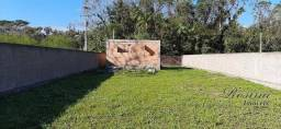 Título do anúncio: Lindo terreno com casa em alvenaria próximo do centro da cidade