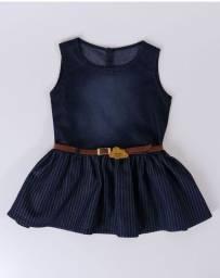 Babykids moda e artigos infantil