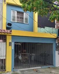 Título do anúncio: Casa à venda com 2 dormitórios em Marco, Belém cod:CA0295