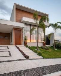 GN - Excelente oportunidade / Compre sua casa com consórcio programado / Use seu FGTS