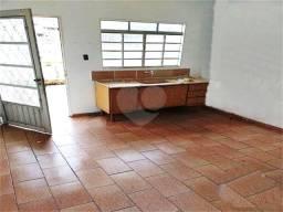 Título do anúncio: Casa à venda com 3 dormitórios em Limão, São paulo cod:REO596448