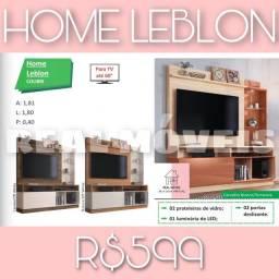 Home Leblon home Leblon home Leblon 01929