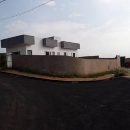 Título do anúncio: Casa em Andirá-PR