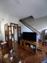 Título do anúncio: BELO HORIZONTE - Casa Padrão - Boa Vista
