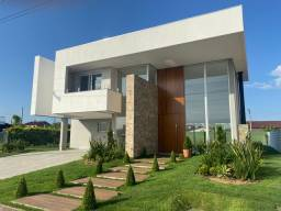 Título do anúncio: Casa com 5 suítes no condomínio Ocean Side - Itapeva