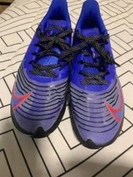 Nike Running Zoom Gravity
