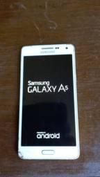 Vendo celulares Samsung ler a descrição.