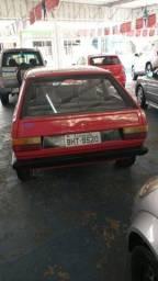VW Gol LS GT