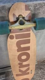 Skate long longboard
