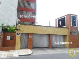 Título do anúncio: Apartamento para alugar com 3 dormitórios em Dionísio torres, Fortaleza cod:51659
