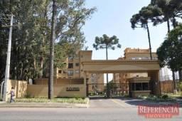 Apartamento (2Q) no Campo Comprido - Edf. Plaza Sprada - Área úitl: 58,70m²