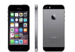 Troco iphone 5s 64gb muito bom por outro celular