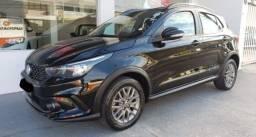 Título do anúncio: Fiat argo 2020 automático