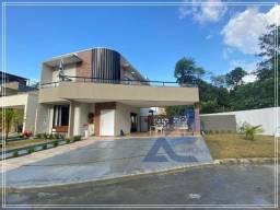 Título do anúncio: Residencial Passaredo > 200m², 3 Qts sendo 1 Suíte Master, Área Gourmet, Ponta Negra
