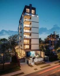 Título do anúncio: Cobertura Duplex composta por 3 Suítes sendo uma master com closet, com 168,21 metros à ve