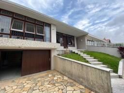 Título do anúncio: Casa Residencial com 3 quartos à venda por R$ 1200000.00, 285.00 m2 - JARDIM BOTANICO - CU