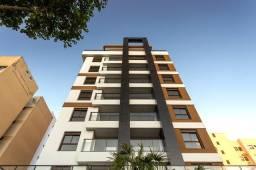 Título do anúncio: Apartamento à venda no bairro Vila Izabel com 3 dormitórios com suíte 90m² privativos e 2