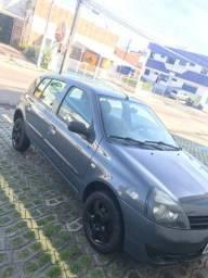 Clio 2010 carro extraaaa