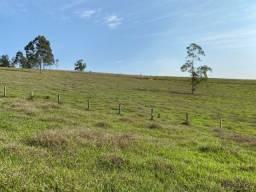 Título do anúncio: Vendo meu terreno com preço acessível, venha escolher o seu .