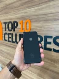 Título do anúncio: iPhone 8 Plus 128GB Impecável