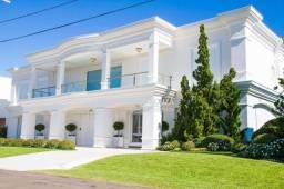 Título do anúncio: Sobrado com 5 dormitórios à venda, 1000 m² por R$ 15.000.000 - Xangri-Lá - Xangri-lá/RS