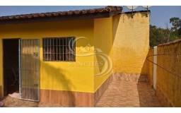 Título do anúncio: Chácara 2 dormitório em Itanháem - Gaivotas