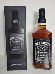 Wisky Jack Danils n7 1 litro