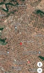 Casa em Araguaina a venda
